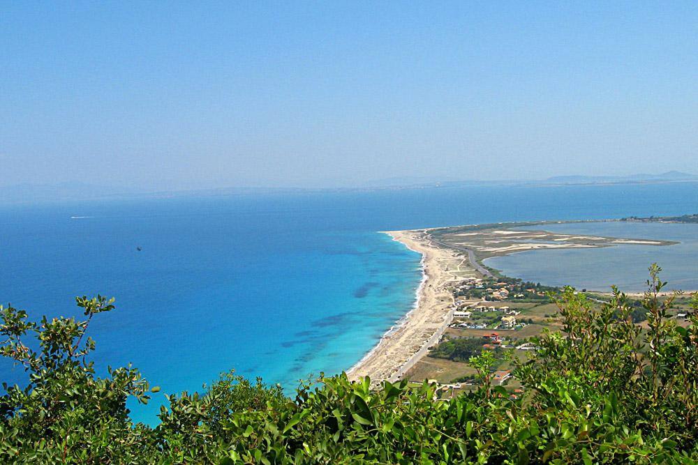 agios-ioannis-beach2