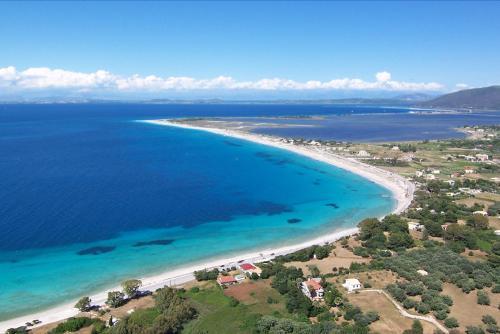 agios-ioannis-beach